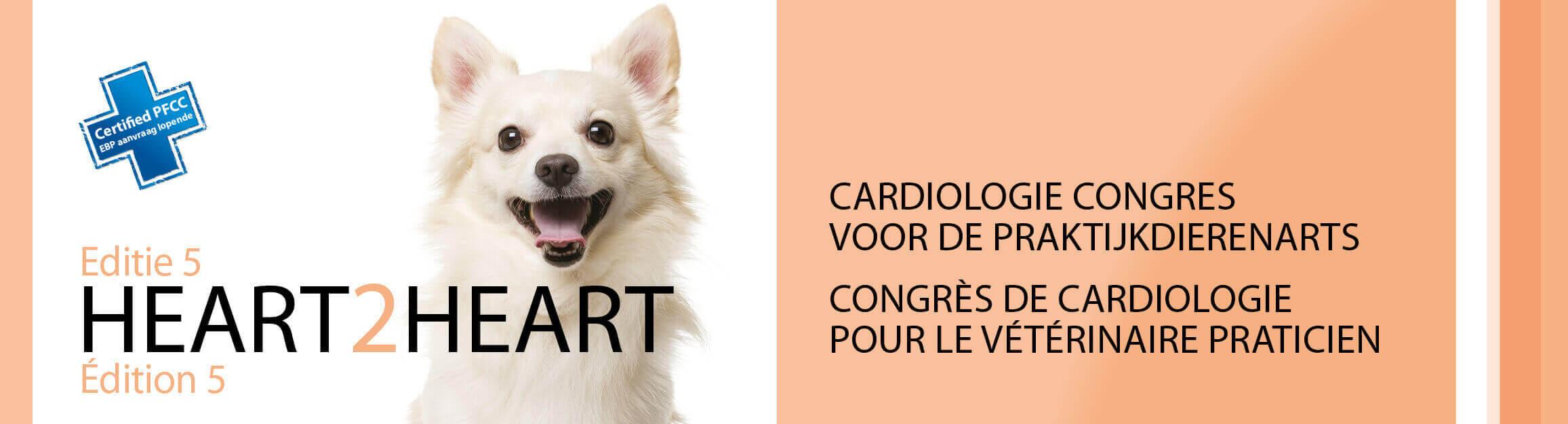 HEART2HEART Liège (04/02)