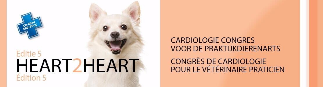 HEART2HEART Braine-l'Alleud (18/03)